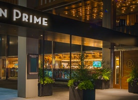 Celebrate National Oyster Day At Ocean Prime New York This Saturday