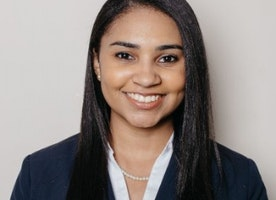 Meet Ashli Ferguson: The Mogul President at Howard University