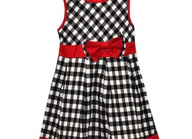 Finding The Best Place Of Buying Wholesale Baby Clothes