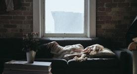 5 Reasons I No Longer Write About Love