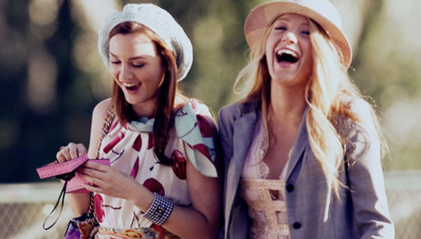 17 Signs You Have Found Your Best Friend For Life