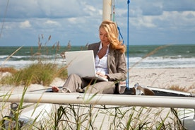 Working Nomadism As An Avocation For Success
