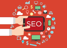 Why Technical SEO Is Necessary and How It Will Help Your Online Business