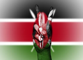 What do you want to know about Kenya?