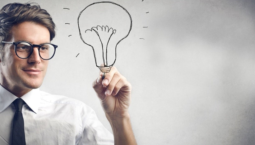 Protect business ideas: 9 Things to Know