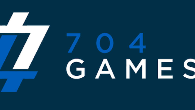 Versus Systems to Partner With 704Games to Provide In-Game Prizing