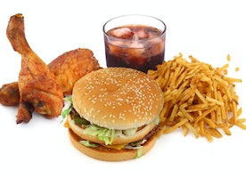 Why Fast Food is Ruining America