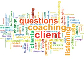 Advantages of Using an Executive Coaching Software System