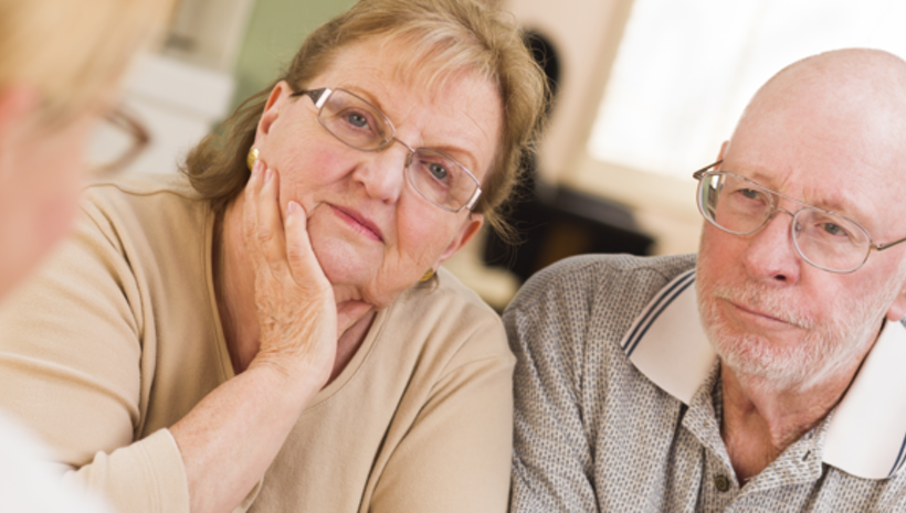 The Importance Of Revamping The Guidelines For Alzheimer's Disease