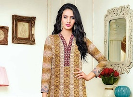 Understand Different Fashion of Women Clothing