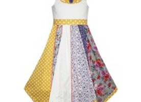 Know Various Useful Facts about Wholesale Baby Clothes