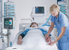 Patient Temperature Management Market share forecast to witness considerable growth from 2017 to 2024