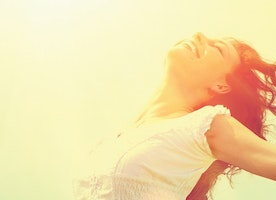10 Ways to Feel Good Right Now