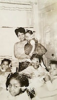 Will My Grandmothers' Stories Make It Into Rep. Maloney's Women's History Museum?