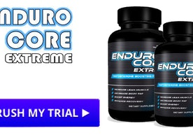 http://healthpurelives.com/enduro-core-extreme/