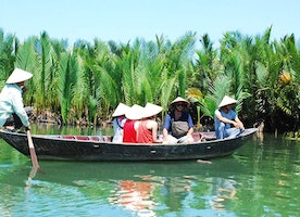 The most competitive price of the visa for Vietnam travel