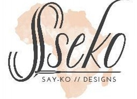 Sseko Designs Launches New Designs for Fall