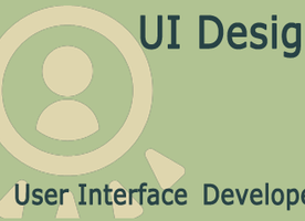 UI Development and Graphics Strategies for Present Embedded Devices