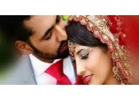 [how to contact Kaamdev Mantra.no.1]What are some black magic stories +91-9001486289