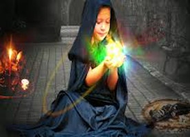 how to contact.no.1   Grey Magic Wazifa  For Love  +91-9001486289
