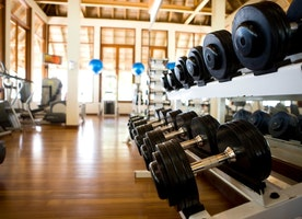 An Open Letter to my Gym Membership