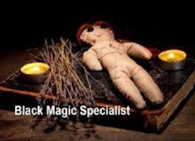 """:""""""""""""how to contact.no.1""""""""""""+91-9001486289/Decrease Your Problems With Black Magic   /"""