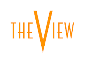 "Reinventing ""The View"""