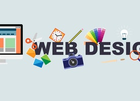 Top 10 Web Design Company in Las Vegas