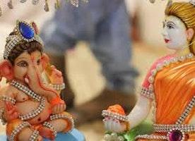 how to contact .no.1 +91-9001486289 Islamic Vashikaran Mantra for Marriage