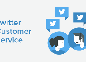 Companies That Master Twitter Customer Service