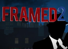 Framed 2: We know the launch date of one of the best Android games