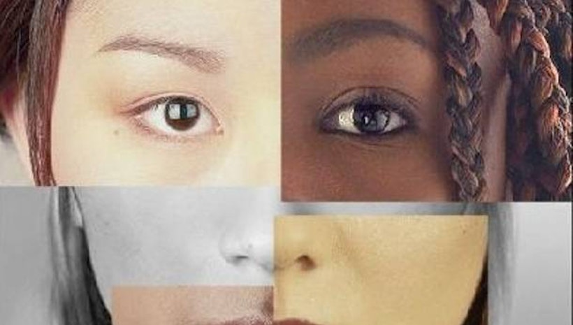 #FacetheRace: Share Your Story to Stand Up Against Racism
