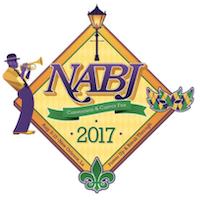 My #NABJ17 Experience