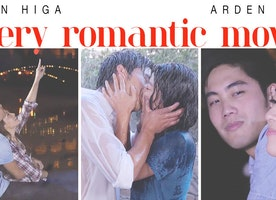 Every Romantic Movie Ever Made Is Exactly The Same, So This YouTuber Made The Perfect Parody