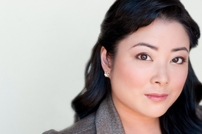 Asian American Actresses Still Struggle to be Part of Your World