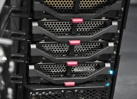 Tips And Tricks To Picking The Best Dedicated Server Hosting