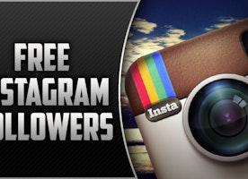 Free Instagram Followers Hack Without Survey Generator No Verification