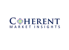 Renewable Chemicals Market - Global Industry Insights, Trends, Outlook, and Opportunity Analysis, 2017-2025
