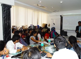 How management courses at the top PGDM institute in Mumbai provide edge over others?
