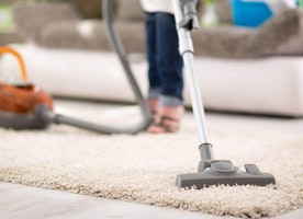 Carpet Steam cleaning in Melbourne of your carpets is very important to maintain its quality for long time