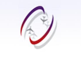 Nagpur Aviation Academy For Hospitality & Tourism Maharashtra