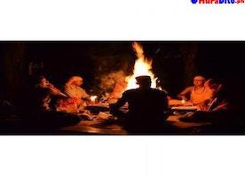 Mohabbat Badhane ka Powerful Wazifa, Taweez, Dua and Amal(काला जादू हटाने Wazifa molvi ji)