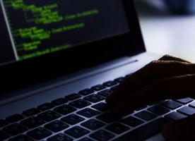 The Guideline From Semalt – How To Free Your Website From Hacking Attacks