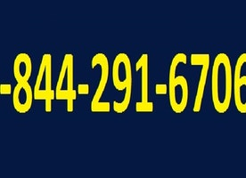 YAHOO @ password reset CONTACT ? 1:844:291:6706 YAHOO Tec*h supp0rt 24/7
