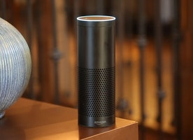 It Will Soon Launch A New Amazon Echo Device For The People Of Indian.