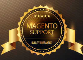 10 Reasons That Make Tigren Your Ideal Magento Support Agency