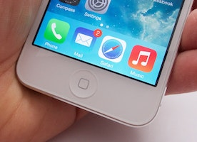 How To Fix RR Email Problem On Your iPhone And iOS?