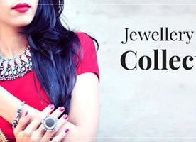 Improve Your Style Statement With Silver Jewelry