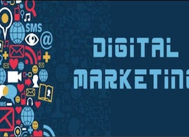 Different Aspects About Digital Marketing And Courses
