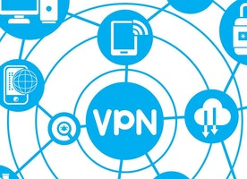 How to Choose the Best VPN Service for Your Needs